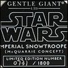 Review_MBMcQuarrieSnowtrooper12