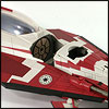 Review_ObiWansJediStarfighter06