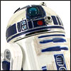 Review_R2D2TSC07
