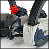 Radio Control Hailfire Droid - TCW [SOTDS] - Vehicles
