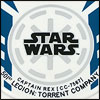 Review_SCCaptainRex19