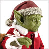 Review_SCHolidayYoda07