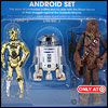 Review_SpecialActionFigureSetAndroid03