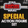 Review_SpecialActionFigureSetC01