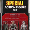 Review_SpecialActionFigureSetImperial01