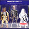 Review_SpecialActionFigureSetImperialForces04