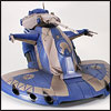Trade Federation Armored Assault Tank (AAT) - TCW [F/S1] - Vehicles