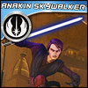 Review_AnakinSkywalker2012TCW09