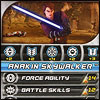 Review_AnakinSkywalker2012TCW10