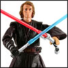 Anakin Skywalker - ROTS - Basic (III 2)