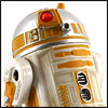 Astromech Droid Pack Series I - TSC - Exclusive