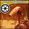 Review_BattleDroidRedMH09