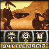Review_BattleDroidRedMH10