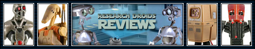 Star Wars: Battlefront II Droid Pack