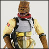 Review_BosskSLSOTDS11