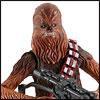 Review_ChewbaccaCW9Variation02