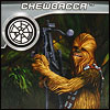 Review_ChewbaccaCW9Variation14