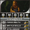 Review_ChewbaccaCW9Variation15