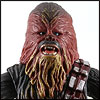Review_ChewbaccaROTS05