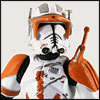 Clone Commander Cody - LC - Basic (BD44)