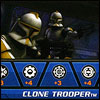 Review_CloneTroopersDroids29