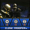 Review_CloneTroopersDroids30