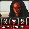 Review_DarthMaulDTF11