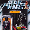 Review_DarthVaderANHTVC01