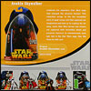 Review_DarthVaderAnakinSkywalkerROTSTVC03