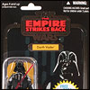 Review_DarthVaderTVC02