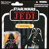 Review_DarthVaderTVC07