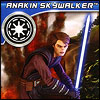 Review_DeluxeAnakinSkywalkerTCW14