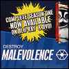 Review_DestroyMalevolenceDVD03