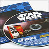 Destroy Malevolence (Obi-Wan Kenobi/General Grievous) - TCW [SOTDS] - The Clone Wars DVD Set (3 of 3)