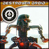 Review_DestroyerDroidDTF14