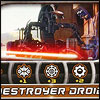 Review_DestroyerDroidDTF15