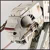 Endor AT-AT (All Terrain Armored Transport) - TSC - Vehicles (Exclusive)