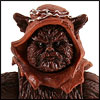 Review_EwokPackTRU53