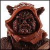 Review_EwokPackTRU54