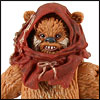 Ewok Scouts (Special Action Figure Set) - TVC - Exclusives