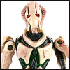 Review_GeneralGrievous4LightsaberROTS08