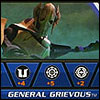 Review_GeneralGrievousTCW12