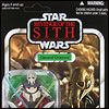 Review_GeneralGrievousTVC01
