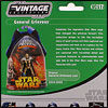 Review_GeneralGrievousTVC04