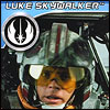 Review_LukeSkywalkerSnowspeederMovieHeroes14