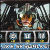 Review_LukeSkywalkerSnowspeederMovieHeroes15
