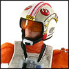 Luke Skywalker - TLC - Saga Legends (SL 22)