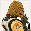 Bossk - Mini Busts