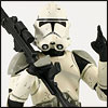 Review_MBCoruscantCloneTrooper10