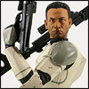 Coruscant Clone Trooper - Mini Busts